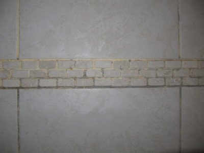 Tile and Grout Maintenance Tips