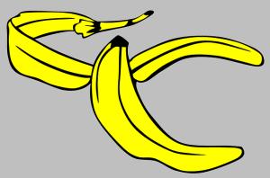 banana-304795_640